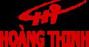logo-2908